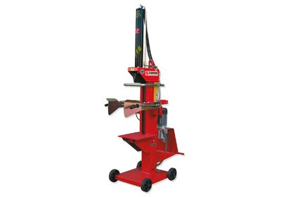 SVE-16 ECO-Line log splitter