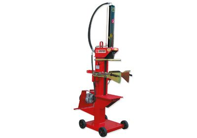 SVT-16 ECO-Line log splitter